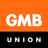 GMB West Dunbarton Public Services Branch